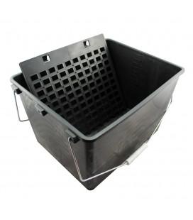 Cubeta 16L