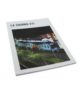LA CHARKU 11