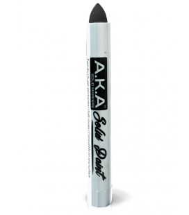 Solid Paint Marker NEGRO