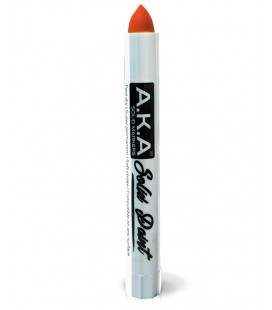 Solid Paint Marker ROJO