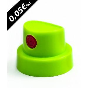 JOKER Cap (Elige Cantidad)